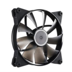 VENTILADOR COOLER MASTER FAN PRO 140 AIR FLOW