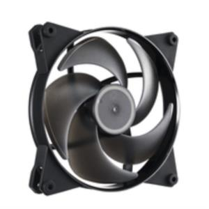VENTILADOR COOLER MASTER FAN PRO 140 AIR PRESSURE