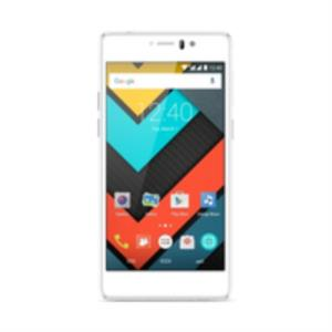 "TELEFONO MOVIL LIBRE ENERGY PHONE PRO 4G 5""/OCTA CORE 1.5GHZ/3GB RAM/32GB/ANDROID 5.1/BLANCO"