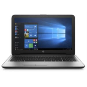 "PORTATIL HP 250 G5 CORE I5-6200U 2.3GHZ/8GB DDR4/1TB/15.6""/W10"