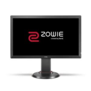 "MONITOR 24"" BENQ ZOWIE RL2460 LED 1920X1080 HDMI/DVI E-SPORTS"