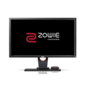 "MONITOR 24"" BENQ ZOWIE XL2430 LED 1920X1080 144HZ HDMI/DVI E-SPORTS"