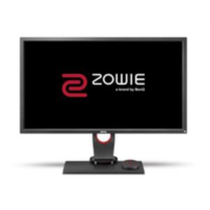 "MONITOR 27"" BENQ ZOWIE XL2730 LED 1920X1080 144HZ HDMI/DVI E-SPORTS"