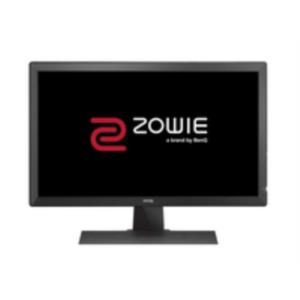 "MONITOR 24"" BENQ ZOWIE RL2455 LED 1920X1080 HDMI/DVI E-SPORTS"