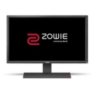 "MONITOR 27"" BENQ ZOWIE RL2755 LED 1920X1080 HDMI/DVI E-SPORTS"