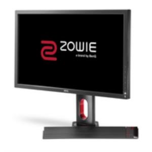 "MONITOR 27"" BENQ ZOWIE XL2720 1980X1080/120HZ/1MS"