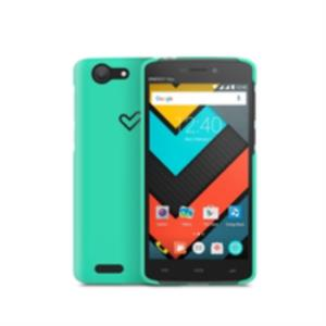 FUNDA SMARTPHONE ENERGY PHONE CASE MAX 4000 MINT