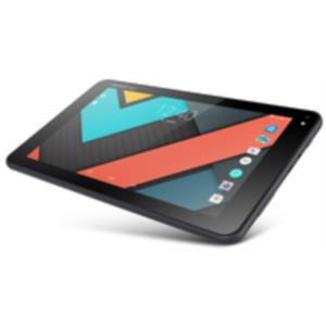 "TABLET ENERGY SISTEM NEO 3 LITE 7""/DUAL CORE 1.3GHZ/512MB/8GB/ANDROID 4.4"