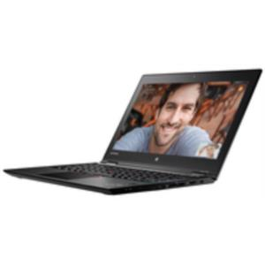 "PORTATIL LENOVO THINKPAD YOGA 260 20FD CORE I7-6500U 2.5GHZ/8GB DDR4/256GB SSD/12.5"" TACTIL/W10PRO"