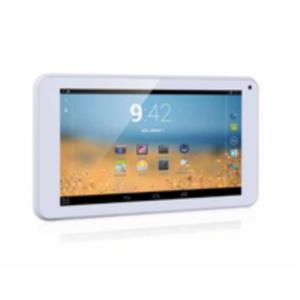 "TABLET BILLOW X701W QUAD 7"" /1GB RAM/8GB/ANDROID 5.1/WIFI/BLANCO"