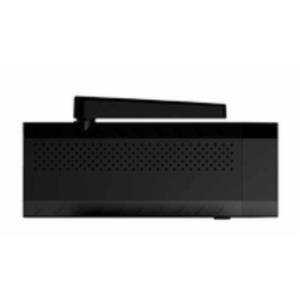 SMART TV BILLOW MD06TV ANDROID TV