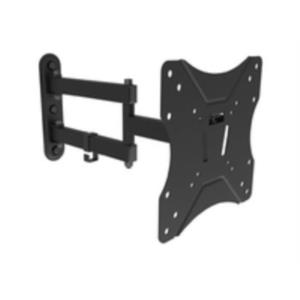 "SOPORTE TV PARED 23""-42"" EQUIP 650404 ARTICULADO"