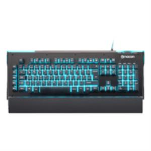 TECLADO NACON CL-510 GAMING