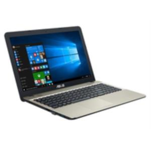 "PORTATIL ASUS X541UV-XX105T CORE I7 6500U 2.5GHZ/4GB DDR3/1TB/GT920MX/15,6""/W10"