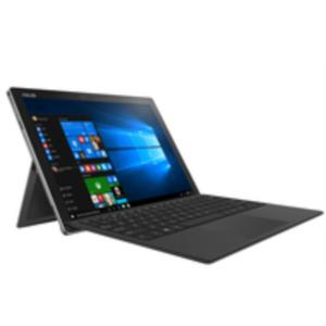 "PORTATIL ASUS T303UA-GN046R CORE I5-6200HQ 2.3GHZ/4GB DDR3/128GB SSD/12.6"" TACTIL/W10PRO"