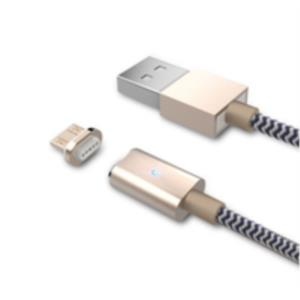 CABLE MAGNETICO MICRO USB SMARTCABLE GAMING