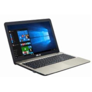 "PORTATIL ASUS F541UV-X0717T CORE I3-6100U 2.3GHZ/8GB DDR4/1000GB/15,6""/NVIDIA GT 920MX 2GB/W10"