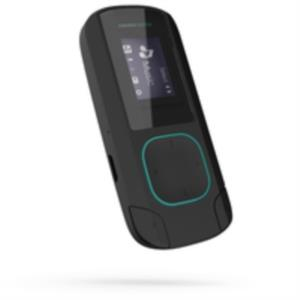 REPRODUCTOR MP3 ENERGY CLIP BLUETOOTH MINT