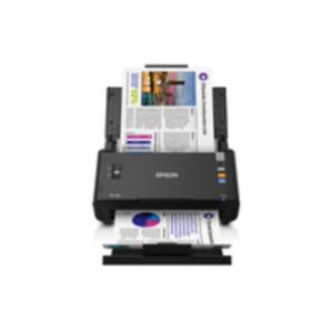 ESCANER EPSON WORKFORCE DS-530 DUPLEX AUTOMATICO
