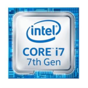 PROCESADOR INTEL CORE i7-7700K 4.2 GHZ SK1151 8MB 91W KABY LAKE