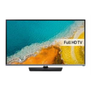 TV SAMSUNG 22 UE22K5000 FHD SLIM USB