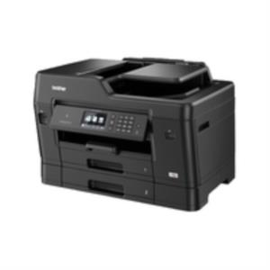 IMPRESORA BROTHER MFCJ6930DW MULTIFUNCION TINTA