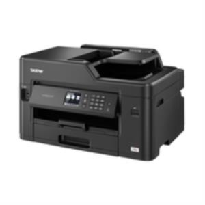 IMPRESORA BROTHER MFCJ5330DW MULTIFUNCIONAL COLOR