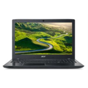 "PORTATIL ACER E5-575G CORE I5-7200U 2.5GHZ/8GB DDR4/1000GB/GEFORCE GT 940MX 2GB/15,6""/W10/AZUL"