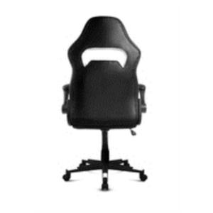 SILLA GAMING DRIFT DR75 BLANCO/NEGRO