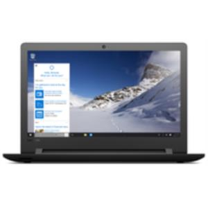 "PORTATIL LENOVO IDEAPAD 310-15IKB CORE I3-7100U 2.4GHZ/4GB DDR4/1000GB/15,6""/W10"
