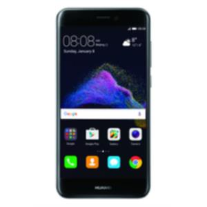 """TELEFONO MOVIL LIBRE HUAWEI P8 LITE 2017 5.2"""" FHD/4G/OCTA CORE 1.7GHZ/3GB RAM/16GB/ANDROID 7.0/NEGRO"""