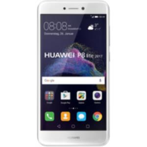 "TELEFONO MOVIL LIBRE HUAWEI P8 LITE 2017 5.2"" FHD/4G/OCTA CORE 1.7GHZ/3GB RAM/16GB/ANDROID 7.0/BLANCO"