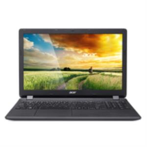 "PORTATIL ACER E51-571 CORE I3-5005U 2.0GHZ/4GB DDR3/1000GB/15,6""/W10"