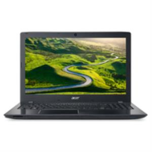 "PORTATIL ACER ASPIRE E5-575G CORE I7-6500U 2.5GHZ/8GB DDR3/1TB/GEFORCE 950MX 2GB/15,6""/W10"