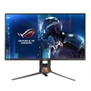 "MONITOR 24.5"" ASUS PG258Q ROG SWIFT LED FULLHD 1920X1080 1MS HDMI DPORT NEGRO"