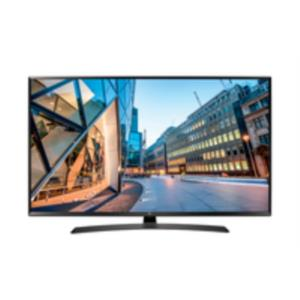 "TV LG 55UJ634V 55"" LED IPS 4K UltraHD HDR/LAN/USB/Bluetooth"