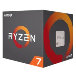 PROCESADOR AMD RYZEN 7 1700 3.7GHZ SKT AM4 65W