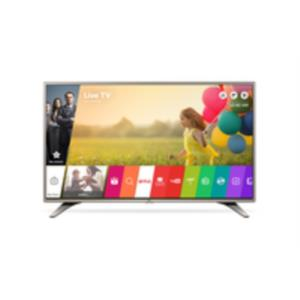"LG 43LH615V 43"" Smart TV Wifi Plata LED TV"
