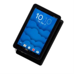 "TABLET WOXTER SX 220 10.1"" IPS/OCTA CORE 2.0GHZ/1GB/16GB/ANDROID 6.0/NEGRO"