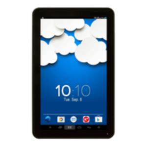 """TABLET WOXTER QX 120 10.1"""" IPS/QUAD CORE 1.5GHZ/1GB/8GB/ANDROID 6.0/NEGRO"""