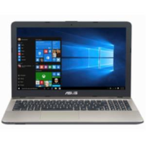 "PORTATIL ASUS F541UA-GO1490T CORE I3-6006U 2.0GHZ/B DDR4/1000GB/15,6""/W10"
