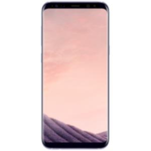 "TELEFONO MOVIL LIBRE SAMSUNG GALAXY S8 PLUS 6.2""/4G/OCTA CORE 2.3GHZ/4GB RAM/64GB/ANDROID 7.0/VIOLET"
