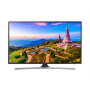 "TV SAMSUNG UE75MU6105 75"" LED 4k UltraHD HDR/1300Hz/USB/"
