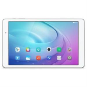 "TABLET HUAWEI MEDIAPAD M3 LITE10 10.1"" IPS/QUAD CORE 1.4GHZ/3GB RAM/32GB/ANDROID 7.0/BLANCA"