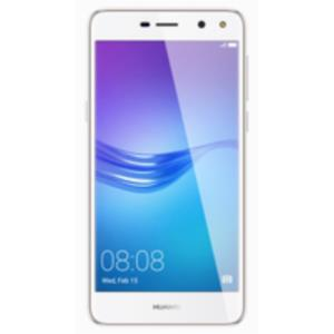 "TELEFONO MOVIL LIBRE HUAWEI Y6 MAYA 2017 5"" IPS/4G/QUAD CORE 1.4GHZ/2GB RAM/16GB/ANDROID 6.0/BLANCO"
