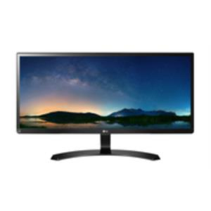 "MONITOR 29"" LG 29UM59A-P IPS WIDE 2560X1080 HDMI 21:9"
