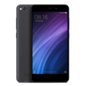 "TELEFONO MOVIL LIBRE XIAOMI REDMI 4A 5"" HD/4G/QUAD CORE 1.4GHZ/2GB RAM/32GB/MIUI V8/GRIS"