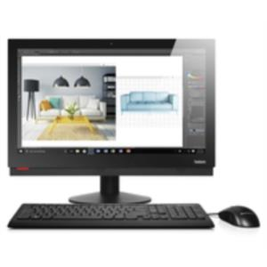 "ALL IN ONE LENOVO THINKCENTRE M910Z CORE I5-7500 3.4GHZ/8GB DDR4/1TB/23,8"" TACTIL/W10PRO"