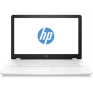 "PORTATIL HP 15-BS036NS CORE I5-7200U 2.5GHZ/8GB DDR4/1000GB/RADEON 520 2GB/15.6""/W10H/BLANCO"