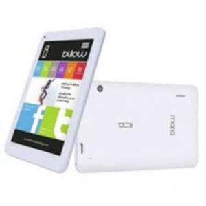 "TABLET BILLOW X701V2 7"" IPS/QUAD CORE 1.4GHZ/1GB/8GB/ANDROID 6.0/BLANCO"